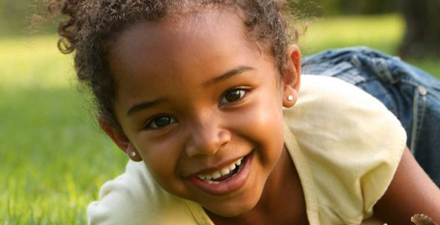 How Preschools and Child Care Centers Build Resilience in Students